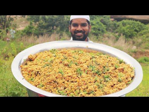 Egg bhurji recipe for kids || Anda bhurji masala || Nawabs kitchen
