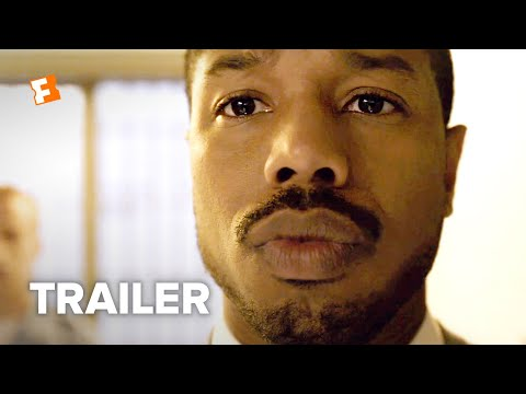 Just Mercy Trailer #1 (2020) | Movieclips Trailers