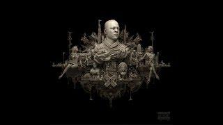 """Real Rap T.I.  """"Dime Trap"""" (Part 1) Album Review"""