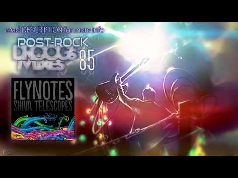 BEST of Post-Rock | DECEMBER 2013 | One Hour MIX [HD/FREE DL] #85