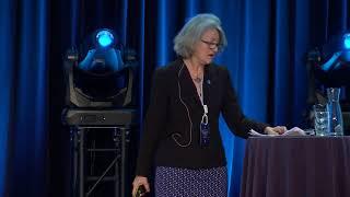 1e Christine Valentin, COO World Ocean Council