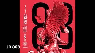 "[FREE] Doe Boy x 808 Mafia type beat 2019 ""LOW LIFE"" (Prod. By JR 808)"