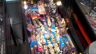 Playboy Pinball Machine - www.ThePinballCompany.com