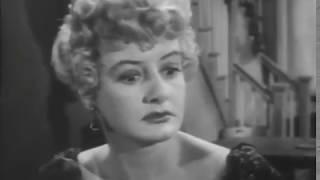 Shootout at Big Sag (1960) - Classic Western Movie