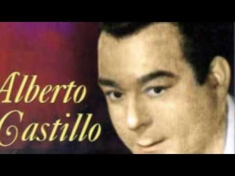 Que Nadie Sepa Mi Sufrir  Alberto Castillo