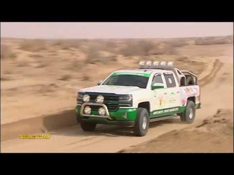 Новости Телевидения Туркменистана05.03.2018
