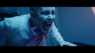 Fever Ray Part V Wanna Sip Official Audio