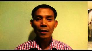 Laminine and Its Effects On A Comatose Person, Testimonial by Jose   YouTube