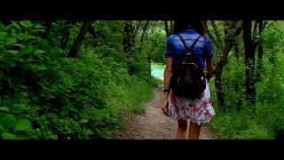 Смотреть клипак Vika Sten - Нарисуй