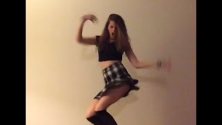 Hayley Anna (ALL VINES) (200+VINES)★★