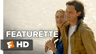 Mamma Mia! Here We Go Again Featurette - Relationships (2018) | Movieclips Coming Soon