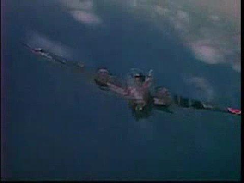 一式陸上攻撃機の画像 p1_15