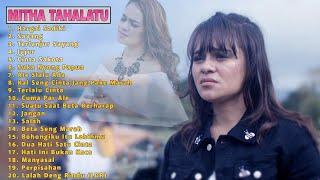 Download lagu Mitha Tahalatu - Hargai Sadiki [ Full Album ] Lagu Ambon Terbaru & Terpopuler 2021