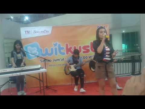Download Kartini band Mp4 baru
