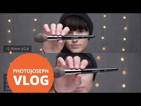 PhotoJoseph