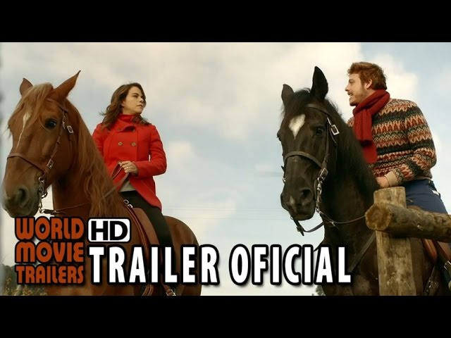 Meu Passado Me Condena 2 Trailer Oficial (2015) HD
