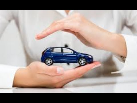 Sandusky, Ohio - What Type Of Auto Insurance Should I Have In Ohio?