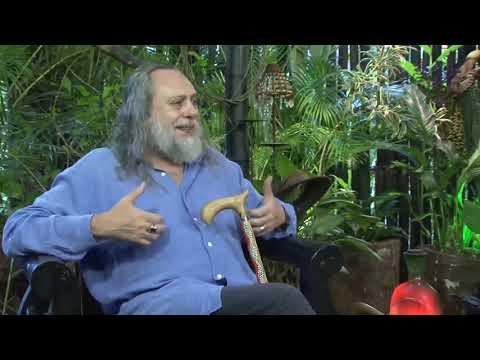 Atirador na Catedral de Campinas: Caio comenta sobre o provável esquizofrênico