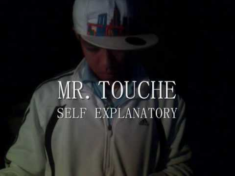 Self Explanatory[Freeverse]-Mr.Touche