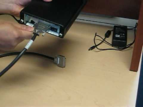 0 External Firewire PCI card for Laptop