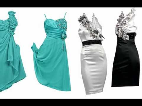 best hairstyles 2014 fustana per dasma fustana te gjate modele te r ...