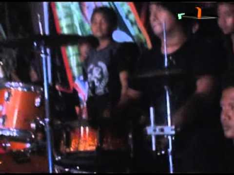 Tutupe Wirang Demy Feat Sagita