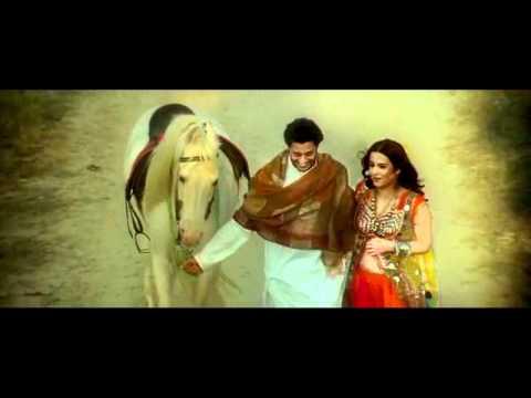 Aja O Aa Sajna Rahat Fahet Ali Khan Full 1080p Hd  [jag Jeondeyan De Mele] video