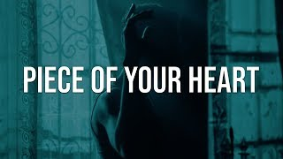 Download Song Meduza - Piece Of Your Heart (ft. Goodboys) (Lyrics) Free StafaMp3