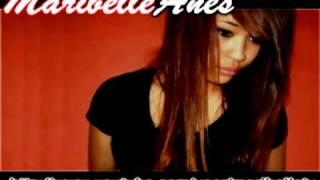 Watch Maribelle Anes 3 Words 8 Letters video