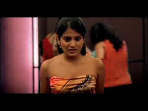 Virgin Mobile - Changing Room 20sec Hinglish.mpeg video