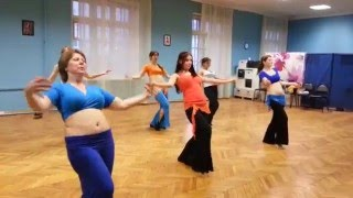 Watch Milk & Honey Didi video