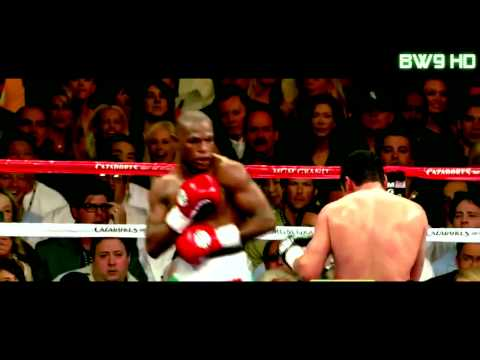 Hatton Message To Pacquiao in addition KO Magazine  February 2000 in addition 15 Gifs That Explain Why Floyd Mayweather Is The Best Boxer In The World List additionally Yt PQz DyCyPVk together with Fight Posters. on oscar de la hoya vs zab judah
