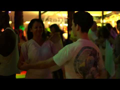 MAH01071 BDA2018 Social Dances TBT ~ video by Zouk Soul