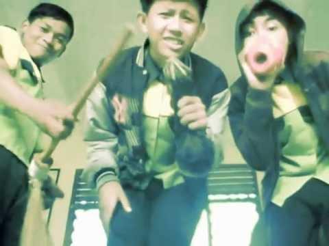 Lagu Srempet Gudal Song Mp3 Music