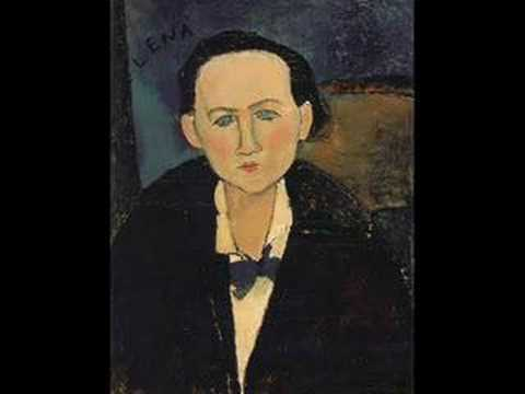 Modigliani Ave Maria Free MP4 Video Download - MP3ster Page 1