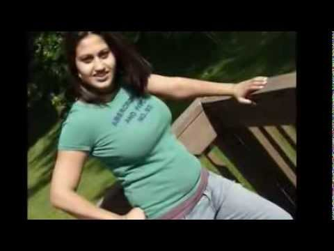 Beautiful Mallu House Wife Hot video
