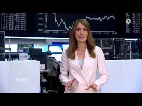 Börse vor acht - Risikospiel mit Fußball-Aktien