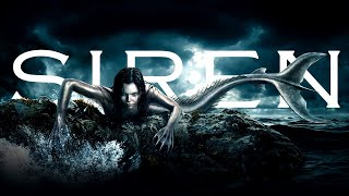 Siren 1x06    Grace Fulmer - When The Darkness Comes
