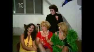 Brazilian movies 1979