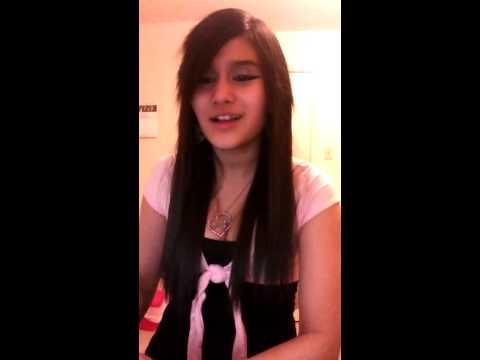 Me Singing - Kahit Maputi Na Ang Buhok Ko Noel Cabangon video
