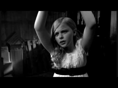 Jack and the Beanstalk - Chloe Moretz - Flixster Video