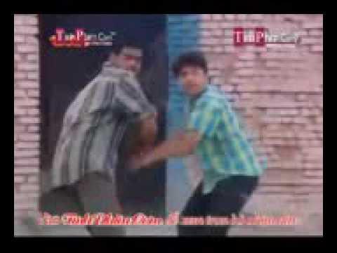 Anandhi mengorbankan diri untuk jagdis