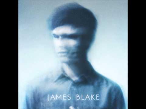 James Blake - Give Me My Month