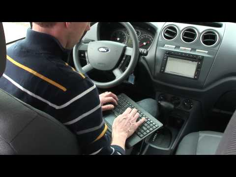 Ford Transit Timing How To Save Money And Do It Yourself