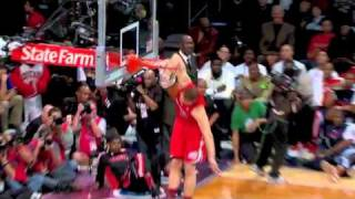 Griffin_hang_dunk..flv