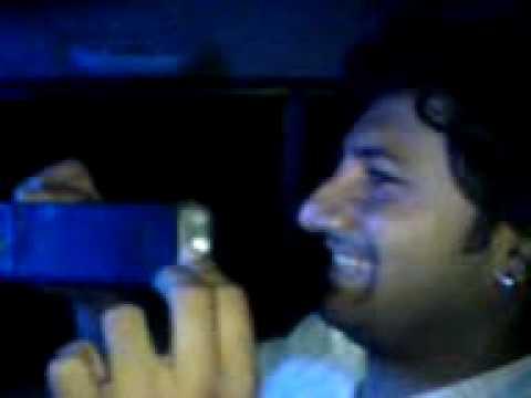 Hum Teri Mohabbat Mein Pagal Ho Jayenge video