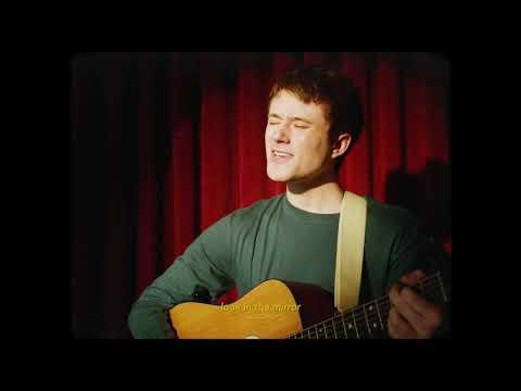 Download  Alec Benjamin - Oh My God Acoustic  Gratis, download lagu terbaru