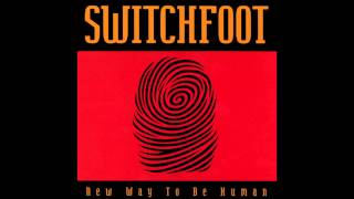Watch Switchfoot Let That Be Enough video