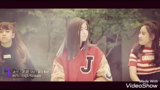 Pagol Tor Jonnore পাগল তোর জন্যরে Bangla Video Song -2017