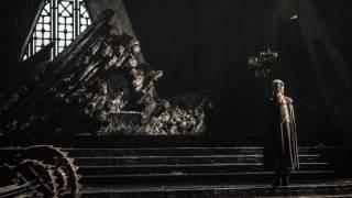 Game Of Thrones Season 7 Soundtrack - Shall We Begin? (by Ramin Djawadi)